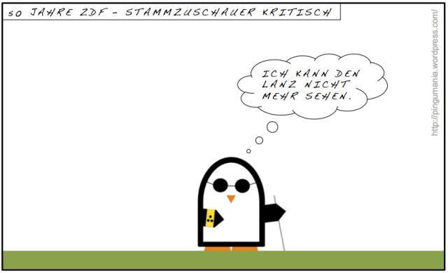 PINGU_zdf_50-Jahre_Blindmann_Cartoon_comic