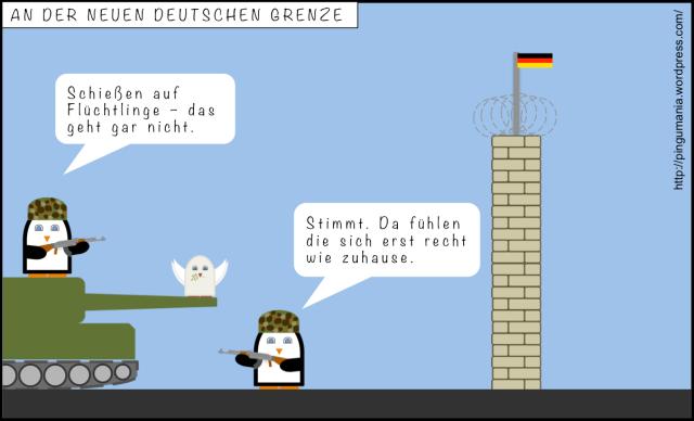 afd_schießbefehl